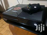 Xbox One With FIFA 20 And Other Games | Video Game Consoles for sale in Central Region, Kampala
