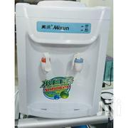 Table Top 2 Tap Water Dispenser (Hot and Cold) | Kitchen Appliances for sale in Central Region, Kampala