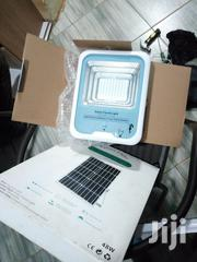 Solar Flood Lights | Solar Energy for sale in Central Region, Kampala