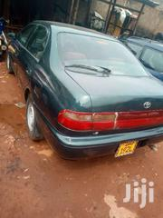 Toyota Corona In A Good State | Cars for sale in Central Region, Kampala