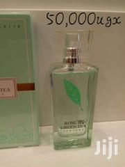 Rose $ Green Tea Ladies Perfume By Miniso | Makeup for sale in Central Region, Kampala