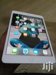 Apple iPad mini Wi-Fi 64 GB White | Tablets for sale in Central Region, Kampala