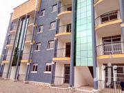 Bukoto 1 Bedroom Executive Apartment for Rent | Houses & Apartments For Rent for sale in Central Region, Kampala