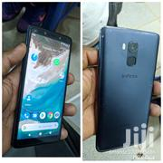 Infinix Note 5 Stylus 64 GB Blue | Mobile Phones for sale in Central Region, Kampala