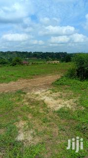 Gayaza Extension Plots-16millions | Land & Plots For Sale for sale in Central Region, Wakiso