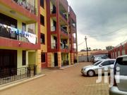 Three Bedroom House for Rent Kireka | Houses & Apartments For Rent for sale in Central Region, Kampala