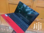 Laptop Acer 4GB Intel Core i3 500GB | Laptops & Computers for sale in Central Region, Kampala