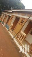 SALAMA ROAD. Single Bedroom for Rent   Houses & Apartments For Rent for sale in Kampala, Central Region, Uganda