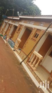 SALAMA ROAD. Single Bedroom for Rent | Houses & Apartments For Rent for sale in Central Region, Kampala