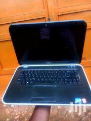 Laptop Dell 4GB Intel Core i5 500GB | Laptops & Computers for sale in Central Region, Kampala
