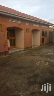 SALAAMA ROAD. Single Room Self Contained for Rent. | Houses & Apartments For Rent for sale in Central Region, Kampala