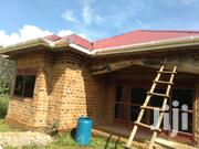 Rain Water Harvest | Building & Trades Services for sale in Central Region, Kampala