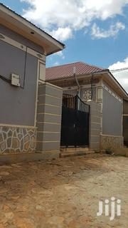SALAMA ROAD. Single Room Self Contained Is For Rent | Houses & Apartments For Rent for sale in Central Region, Kampala