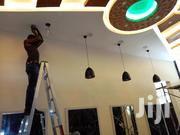 Electrical Technician | Building & Trades Services for sale in Central Region, Kampala