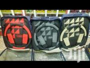 Car Seat Covers Universal   Vehicle Parts & Accessories for sale in Central Region, Kampala