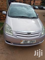 Toyota Spacio 2005 Pink | Cars for sale in Central Region, Kampala