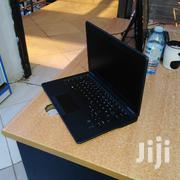 Laptop Dell Latitude 12 7250 4GB Intel Core i5 SSD 256GB | Laptops & Computers for sale in Central Region, Kampala