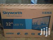 Skyworth 32 Digital Brand New Boxed | TV & DVD Equipment for sale in Central Region, Kampala