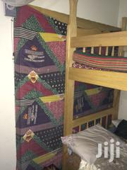 5x6 Mattress | Furniture for sale in Central Region, Kampala