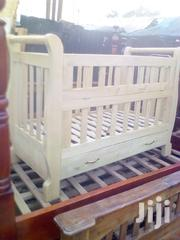 Babycoats For Babies | Furniture for sale in Central Region, Kampala
