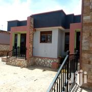 Kireka Namugongo Road Executive Self Contained Double For Rent At 350k | Houses & Apartments For Rent for sale in Central Region, Kampala