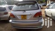 Toyota Harrier Uba On Sale At 30m Negotiable | Cars for sale in Central Region, Kampala