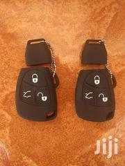Mercedes Rubber Key Covers | Vehicle Parts & Accessories for sale in Central Region