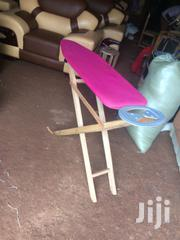 Stand Lynx | Furniture for sale in Central Region, Kampala