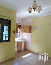 Kireka Executive Self Contained Double Room House for Rent at 240K | Houses & Apartments For Rent for sale in Central Region, Kampala