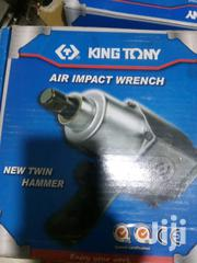 Air Impact Wrench | Hand Tools for sale in Central Region, Kampala