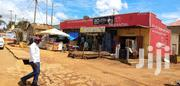 Commercial Plot in Namugongo (New Site) | Land & Plots For Sale for sale in Central Region, Kampala