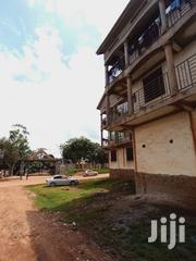 Commercial Building on Sale | Commercial Property For Sale for sale in Central Region, Kampala