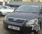 Toyota Picnic 2002 Black | Cars for sale in Central Region, Kampala