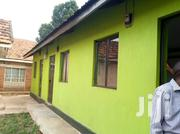Namugongo Single Room For Rent | Houses & Apartments For Rent for sale in Central Region, Kampala