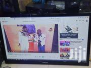 Samsung 43inch London Used | TV & DVD Equipment for sale in Central Region, Kampala