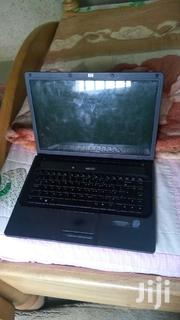 Laptop HP 2GB Intel Core 2 Duo HDD 60GB | Laptops & Computers for sale in Central Region, Kampala