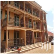 Two Bedroom Apartment For Rent | Houses & Apartments For Rent for sale in Central Region, Kampala