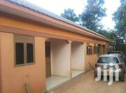 Bweyogerere Executive Self Contained Double Room House for Rent at 180 | Houses & Apartments For Rent for sale in Central Region, Kampala