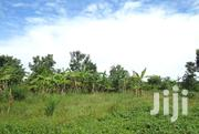 50 By 100 Plot For Sale In Bukerere | Land & Plots For Sale for sale in Central Region, Kampala