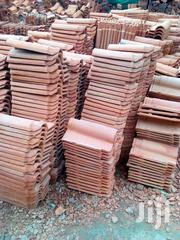 Roofing Tiles | Building Materials for sale in Central Region, Wakiso