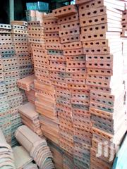 Construction Blocks | Building Materials for sale in Central Region, Wakiso