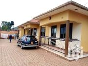 Naalya Executive Self Contained Double Room House for Rent at 300K | Houses & Apartments For Rent for sale in Central Region, Kampala