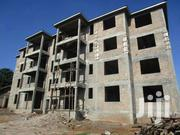 8units 3bedrooms Each In Kyebando At 920m   Houses & Apartments For Sale for sale in Central Region, Kampala