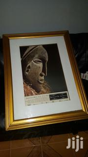 African Kings Wall Art Piece | Arts & Crafts for sale in Central Region, Kampala