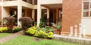 2 Bdrms Furnished Apartments For Rent In Bukoto - Kisasi | Houses & Apartments For Rent for sale in Central Region, Kampala