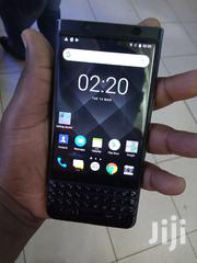 BlackBerry KEYone 64 GB | Mobile Phones for sale in Central Region, Kampala