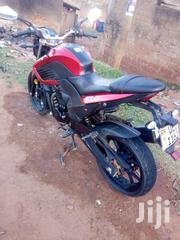 Sk250 X6 Bike. | Motorcycles & Scooters for sale in Central Region, Kampala