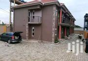 Najjjanankumbi Double Self Contained Apartment for Rent | Houses & Apartments For Rent for sale in Central Region, Kampala