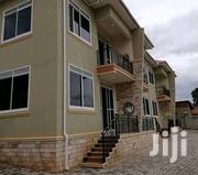 Najjjanankumbi Brilliant Self Contained Double House for Rent | Houses & Apartments For Rent for sale in Central Region, Kampala
