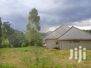 House in Booma Fort Portal on Sale | Houses & Apartments For Sale for sale in Western Region, Kabalore